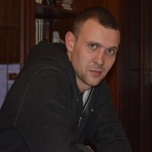 Владимир 1